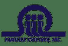 Families Together, Inc. logo