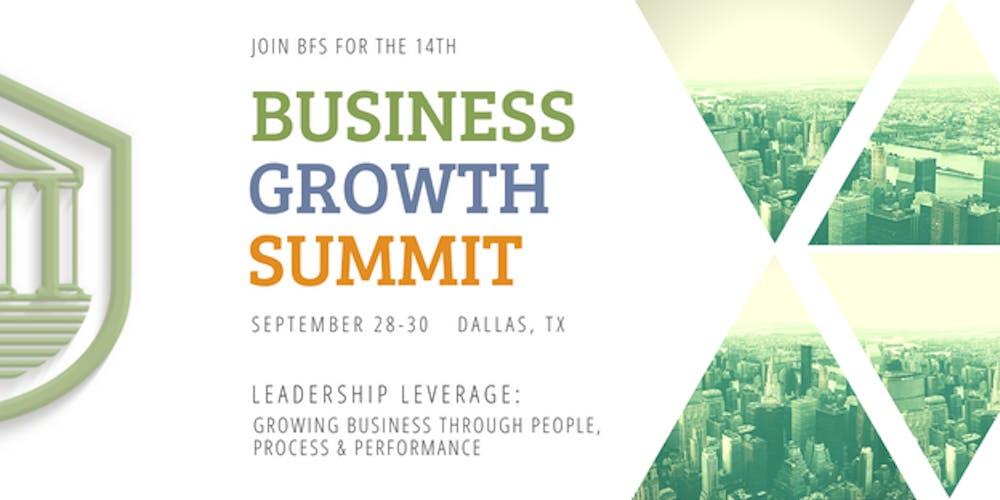 Business growth summit tickets fri sep 28 2018 at 300 pm business growth summit tickets fri sep 28 2018 at 300 pm eventbrite malvernweather Choice Image