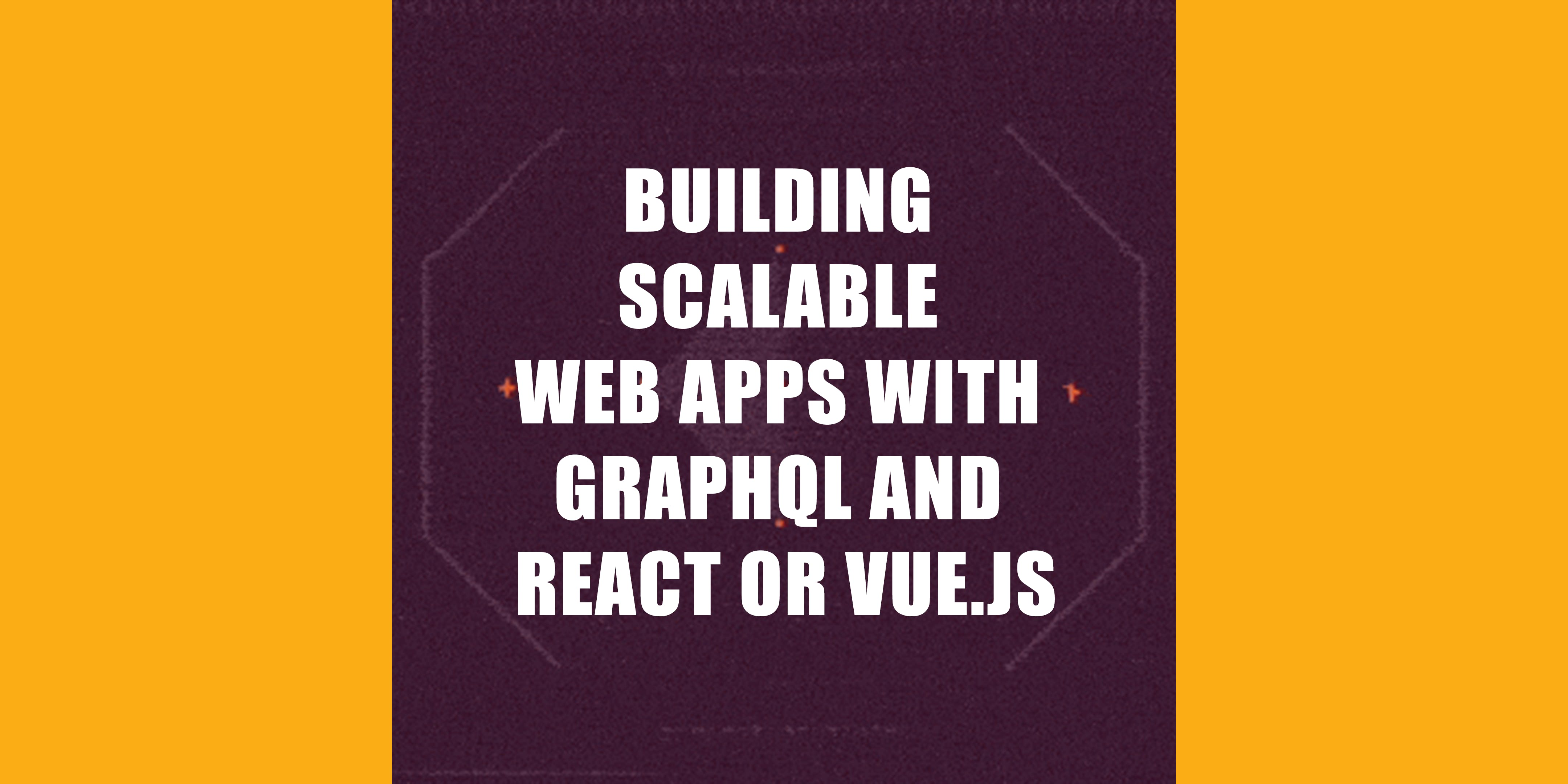 Building Scalable Web Apps with GraphQL and R