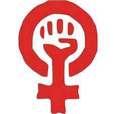 Women's Action Alliance Canberra logo