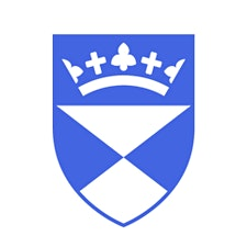Public Engagement and Major Events Office, University of Dundee logo