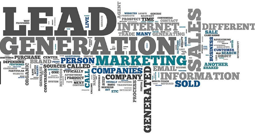 How to Generate New Leads for your Home-Based