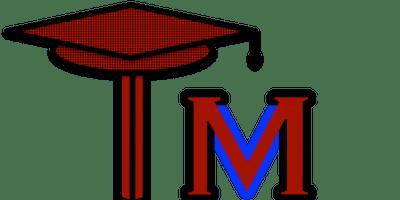 11+ PREP Maths Teaching Class (Year 4)