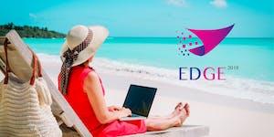 EDGE 2018 Elite Women Conference