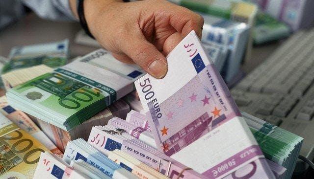 VENEZ SAISIR VOTRE CHANCE POUR UN FINANCEMENT DIRECT ET A UN TAUX BAS