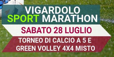 Vigardolo Sport Marathon