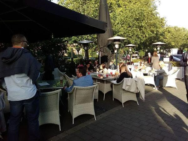 July Summer BBQ Party - BBQ, drinks,DJ and live music