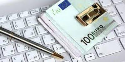 crédit complète - Qualité et sécurité Prêt d'argent Rapide avec des Conditions Flexibles.