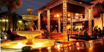 Thursday Night | Free Entry at Bobino, UNIGLOBE GUEST LIST | ✆347 0789654