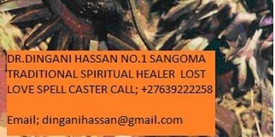 +27639222258 POWERFUL SANGOMA TRADITIONAL SPIRITUAL HEALERS IN Frankfurt