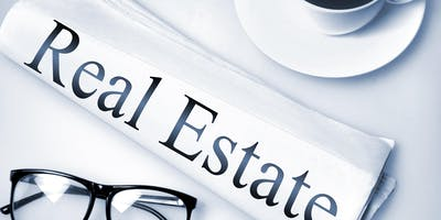 Chicago North Side Real Estate Investments