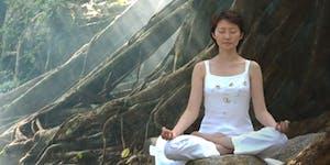 Self-Compassion Practice Day Autumn (Saturday)