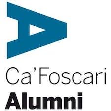 Ca' Foscari Alumni logo