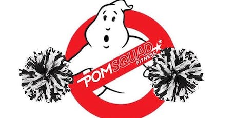 october 2018 pomsquad fitness express tickets