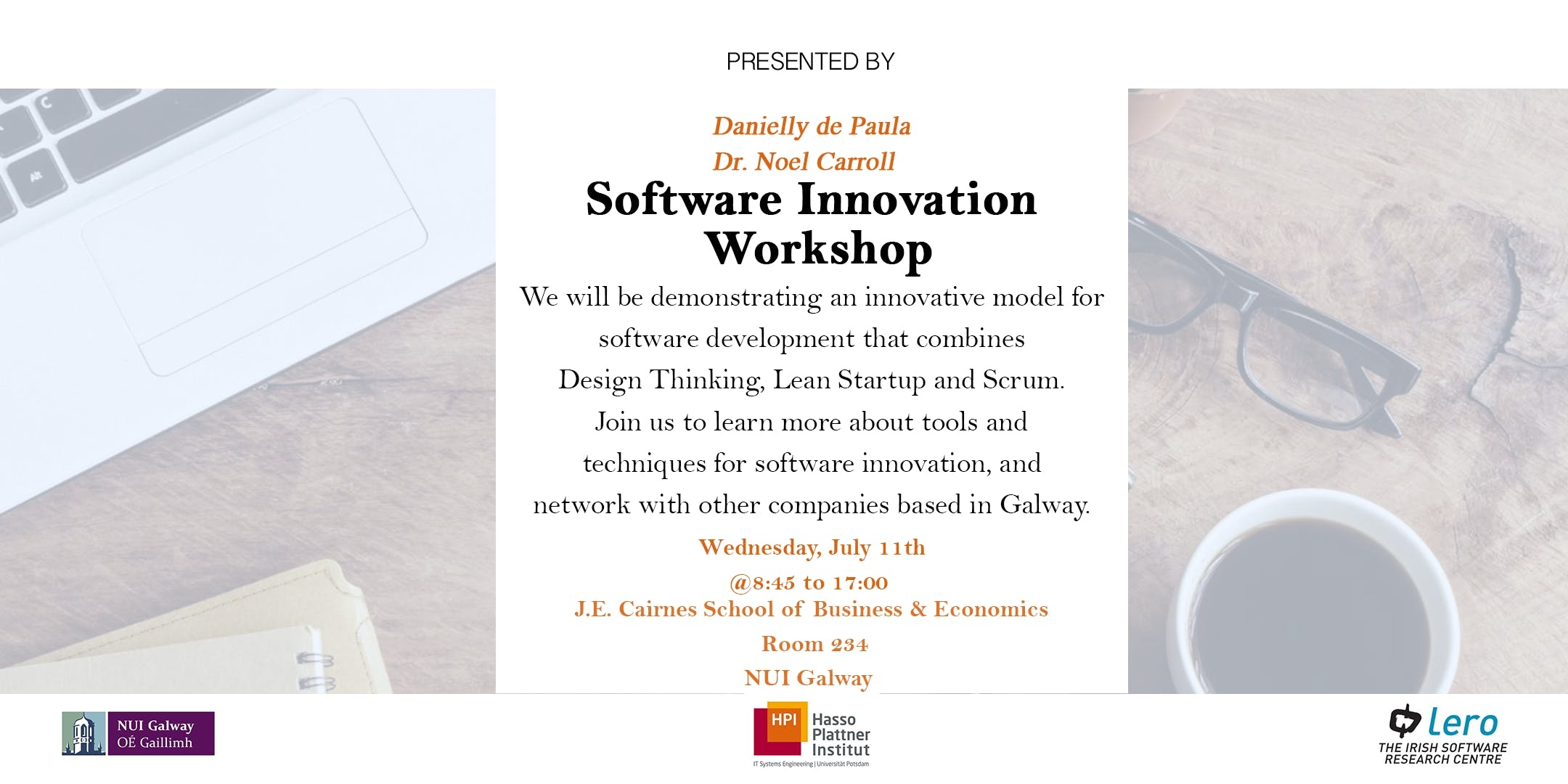 Innodev Driving Excellence In Design Thinking For Software Solutions 11 Jul 2018