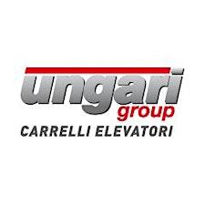 Ungari Group logo