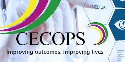 DIGITAL HEALTH MASTERCLASS: Organisational Readiness (Leeds)