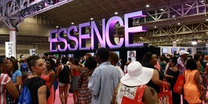 2019 Essence Music Festival Packages Available