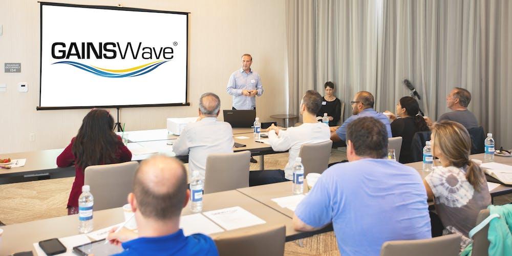 REVIVE™ Symposium - Aventura, FL