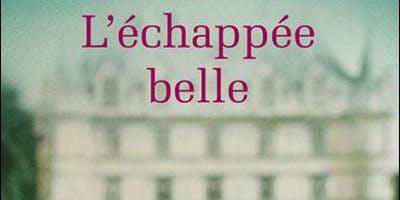 Club de Lecture : L'Échapée belle d'Anna Gavalda
