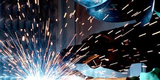 Basics of Welding: MIG, Stick & OxyAcetylene