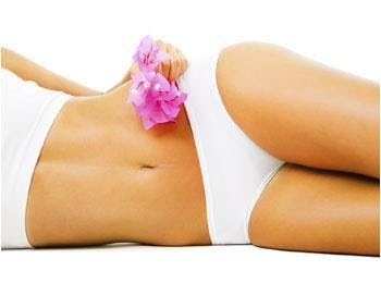 Intimate Waxing July 22nd