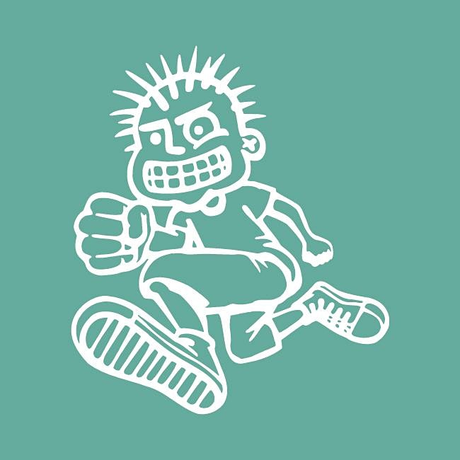 MXPX - SOLD OUT