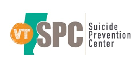 Vermont Suicide Prevention Coalition Meeting: By Invitation Only