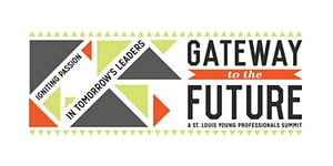 Gateway to the Future: Launch St. Louis Young...