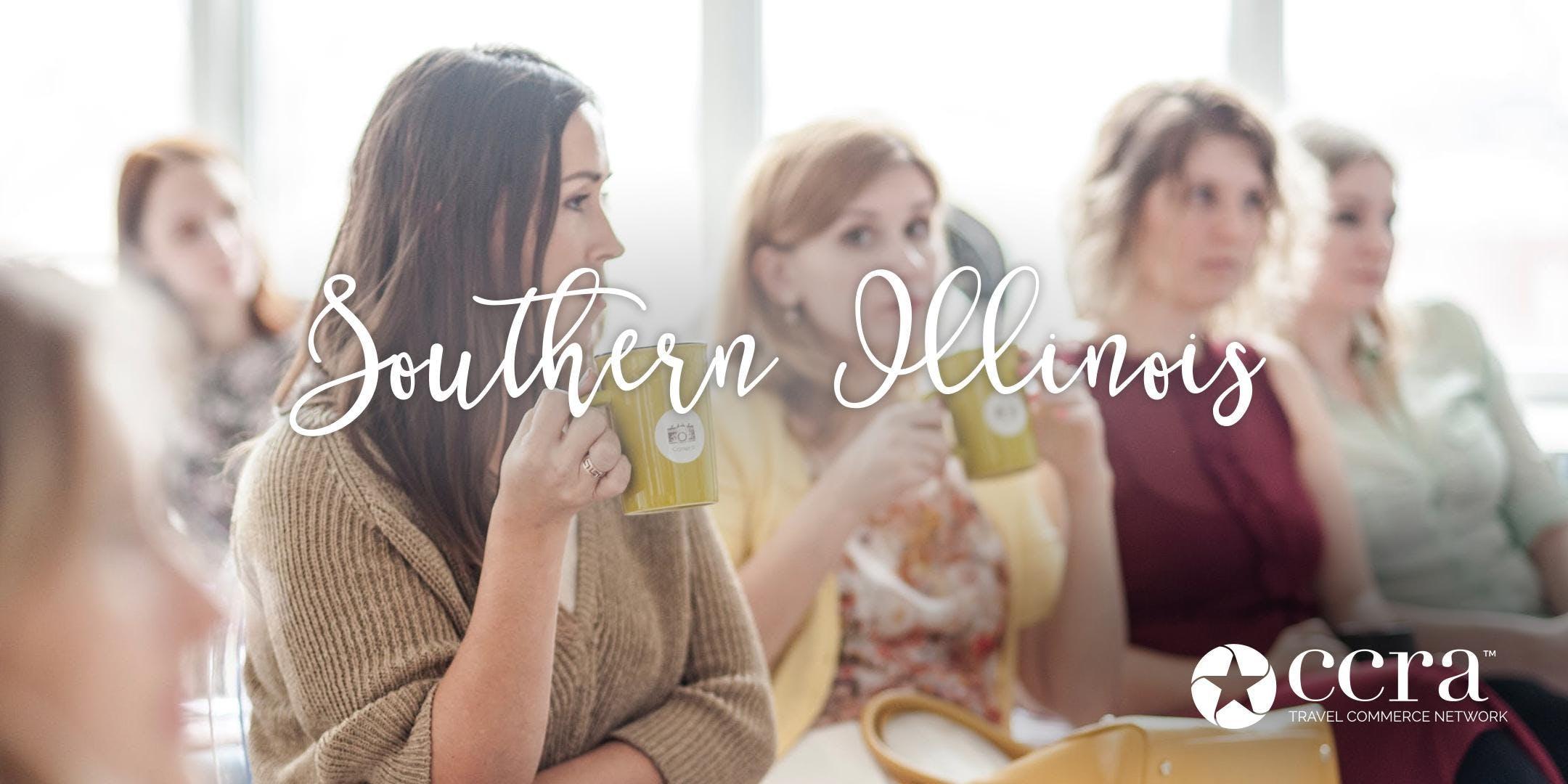dating i southern illinois dating i fethiye kalkun