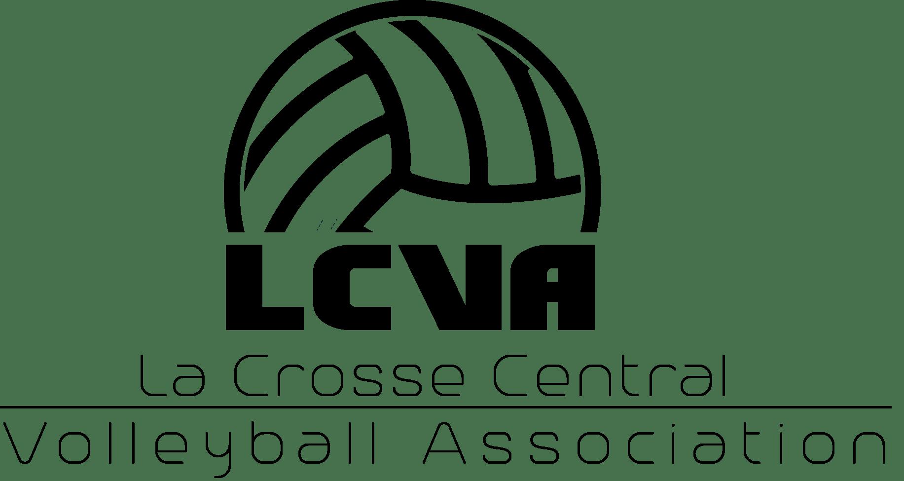 LCVA - Spring Volleyball League - 6th Grade