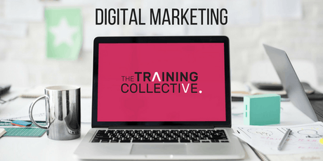 SUNSHINE COAST - Digital Marketing Essentials * Prepare for 2020! tickets