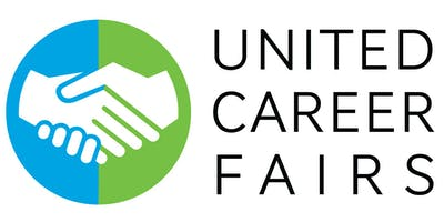 Chicago Northwest Career Fair AUGUST 16TH! *Sales, Management, Business Development, Marketing