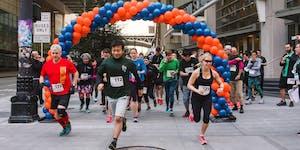 Medical Heroes Appreciation 5K Run & Walk - San Diego...