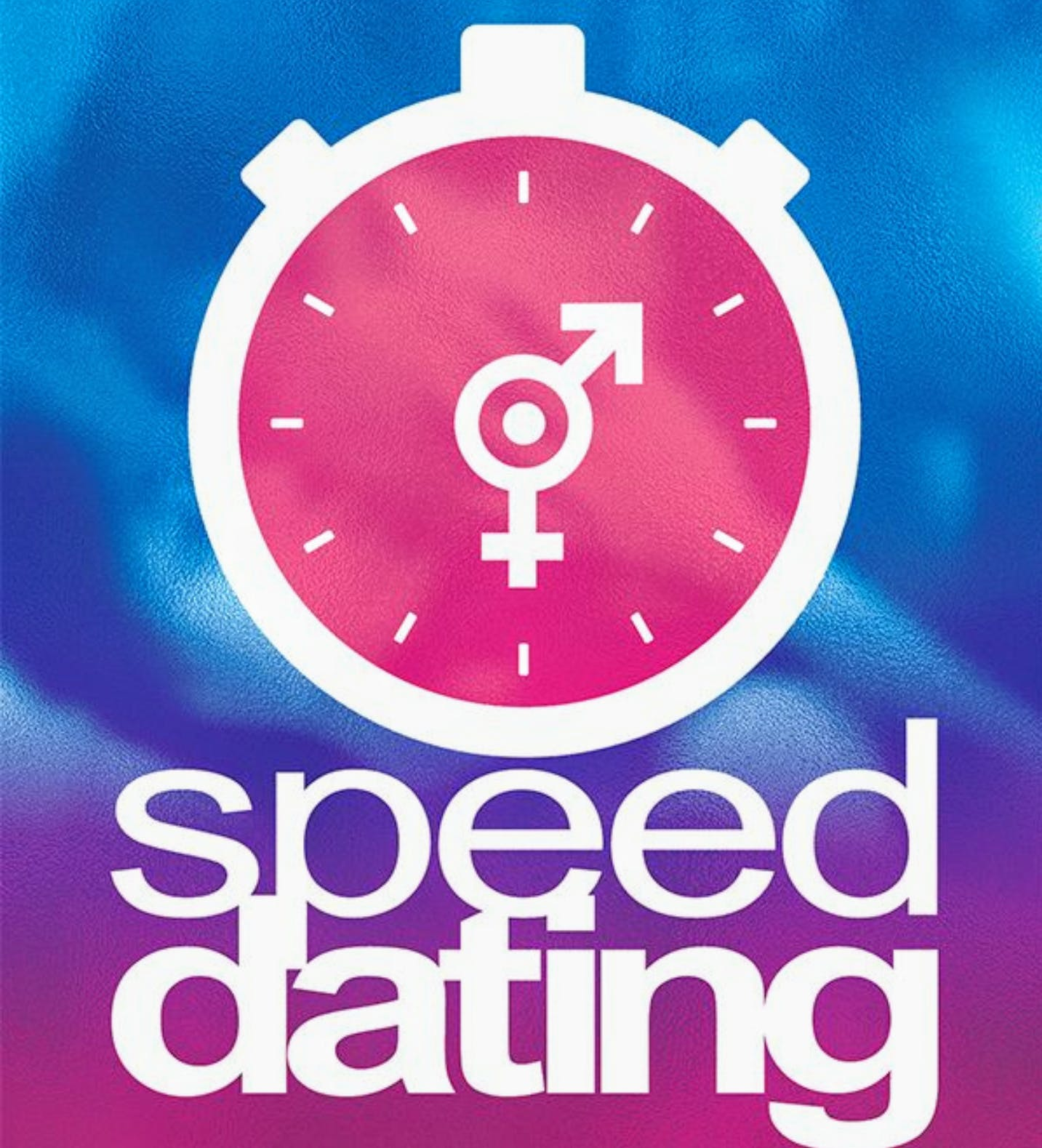 speed dating match sherwood park speed dating