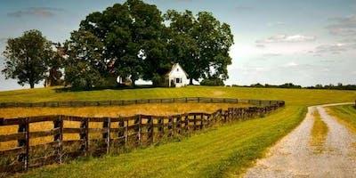 Ethical Dilemmas in Rural Social Work Practice