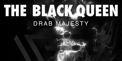 THE BLACK QUEEN (USA)