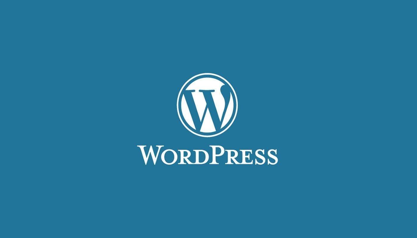 WORKSHOP | Sistemi CMS – WordPress | 9 ore - serale