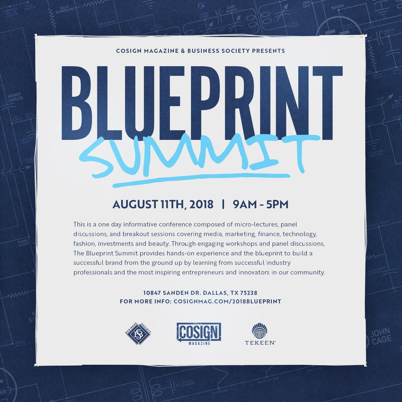 Blueprint summit 11 aug 2018 blueprint summit malvernweather Image collections