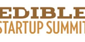 Edible Startup Summit 2018