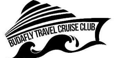 Extended Weekend Getaway Cruise