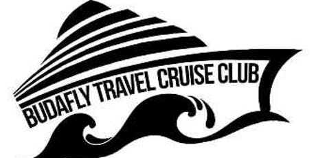 Extended Weekend Getaway Cruise tickets