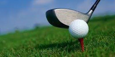 SOTX Rio Grande Valley 2019 Golf Competition