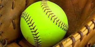SOTX Rio Grande Valley 2019 Softball Competition