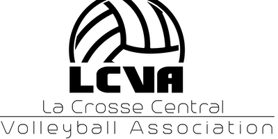 LCVA Volleyball Lessons - Level One - 2nd Grade