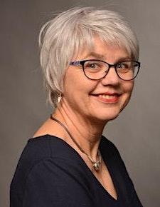 Sonja Vlaar  logo