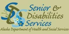 Personal Care Services (PCS) and Community Fi