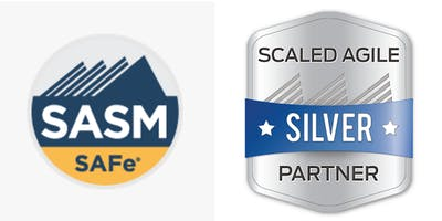 SAFe Advanced Scrum Master with SASM Certification in Seattle
