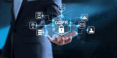 GDPR nel settore digitale