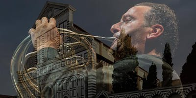 Italian Brass Week in concerto a Santa Maria Novella